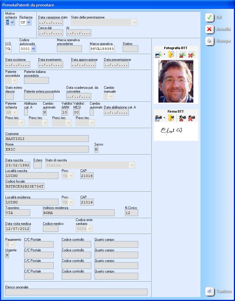 scott et crossman pdf free download