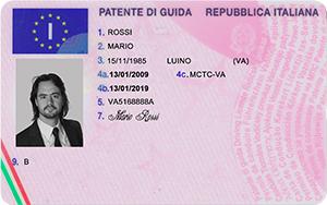info_patente
