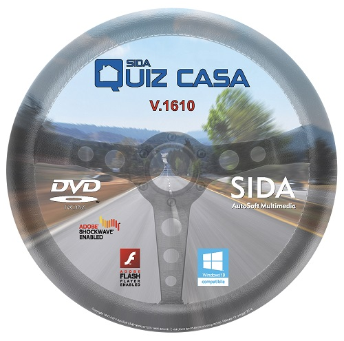 Quiz casa_download