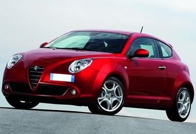 chestionare auto 2011 categoria b download