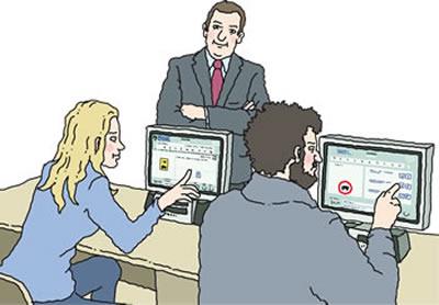 Risultati immagini per immagini revisione patente