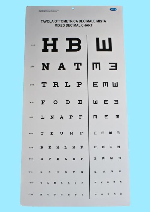 Tavola optometrica - A tavola con gli hobbit pdf ...