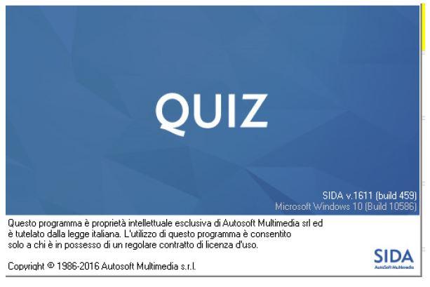 sida_quiz