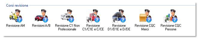 menu_corsi_revisione