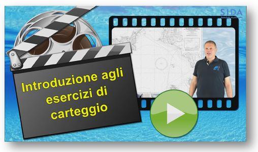 Videolezione
