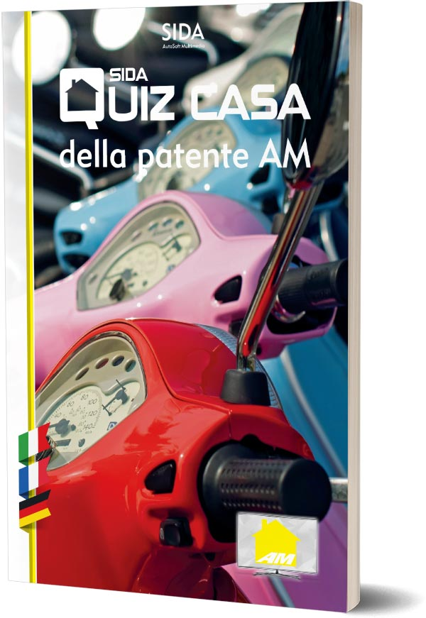 Quiz_casa_patente_am