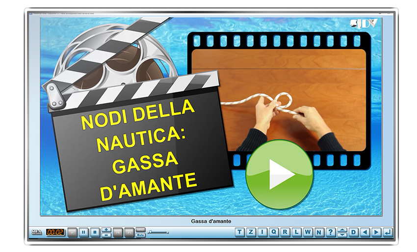 Video_Nodi_Nautica